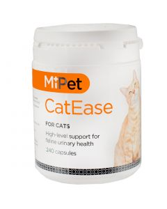 MiPet CatEase