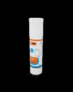 MiPet Omega + Oil 100ml