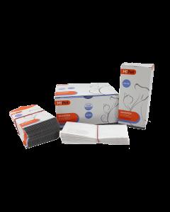 MiPet Quantex Dog & Cat Tablet (Pack 100)